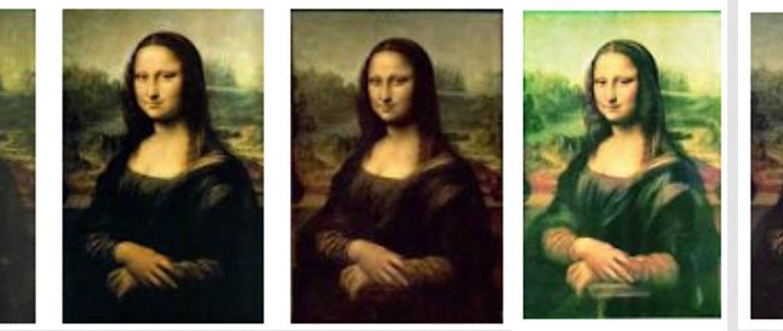 Mona Lisa vf