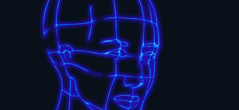 i2s-technos-3d-visage