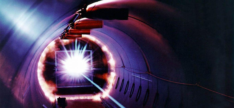 swir-allie-fabrication-additive-par-laser-banniere